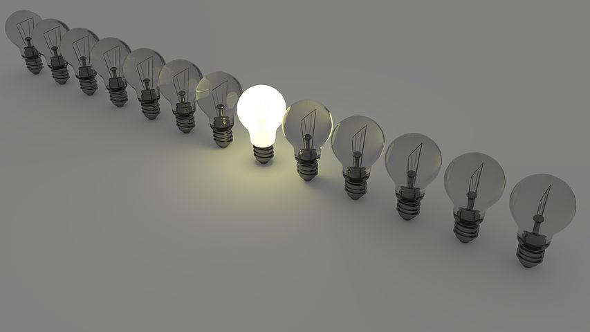tienda de lamparas - Lámparas para cocina