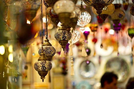 tienda de lamparas - Lámparas para dormitorio