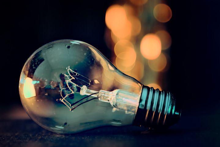 tienda de lamparas - lámpara para estanques y agua