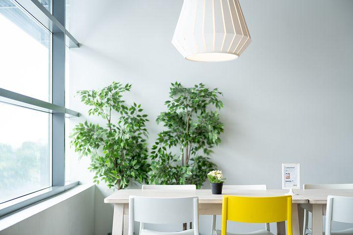 tienda de lamparas - Lámparas para habitacion
