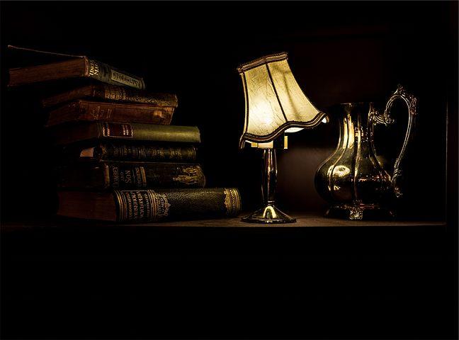 tienda de lamparas - lámpara estilo nordico