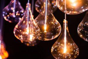 Lámparas de mesa: el accesorio imprescindible…