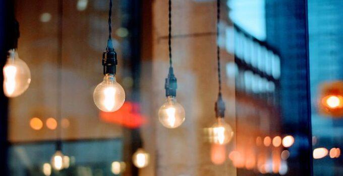 Buenas Ideas Sobre Cómo Iluminar Su Apartamento Cuando Es Inquilino