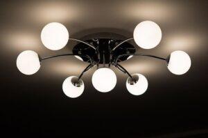 Nuestros consejos de iluminación para agrandar…