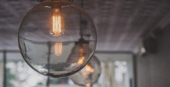 10 Consejos Para Iluminar Adecuadamente Tu Jardín