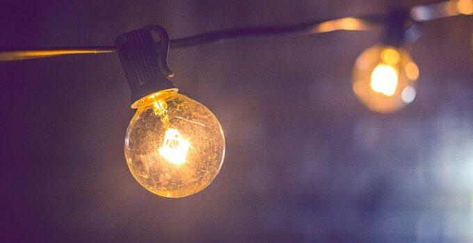 10 Errores A Evitar En La Iluminación De La Cocina
