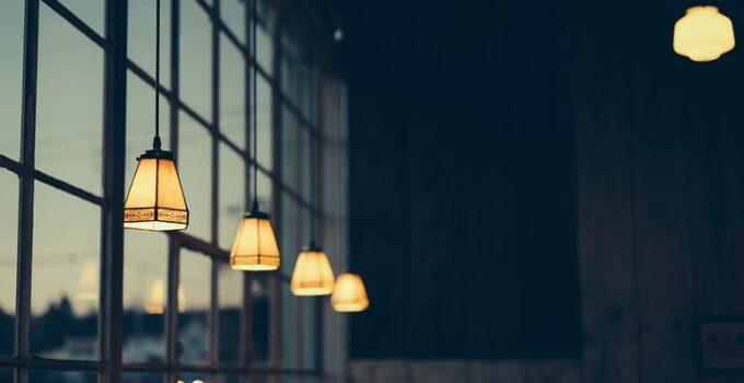 5 Consejos Para Iluminar Tu Balcón