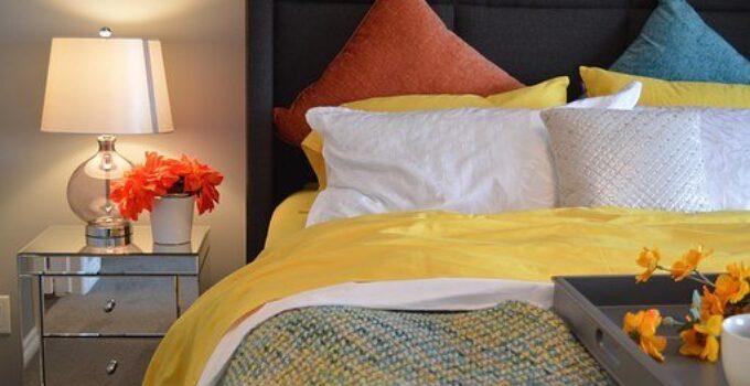 Buenas Ideas Para Iluminar Tu Apartamento Cuando Eres Inquilino